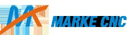 Marke CNC Equlpment